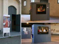 gallery/arte in vigevano 2015